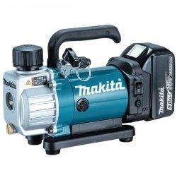 Akumulatorowa próżniowa pompa podciśnienia Makita DVP180RT 18 V