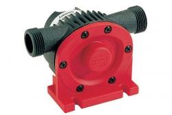 Pompa na wiertarkę 3000 l/h Wolfcraft WF2207000