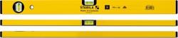 Poziomnica STABILA TYP 70 - 180cm SA02291