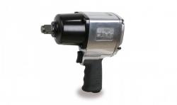 Klucz udarowy dwukierunkowy Beta 1928DA 3/4'' 1695 Nm