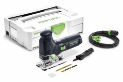 Wyrzynarka Festool TRION PS 300 EQ-Plus 561445