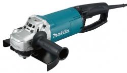 Szlifierka kątowa Makita GA9063R - 230mm 2200W