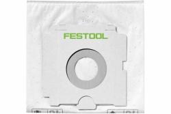 Worki filtrujące Festool SELFCLEAN SC FIS-CT SYS/5 500438
