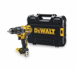 Akumulatorowa Wiertarko wkrętarka DeWalt DCD791NT 18V