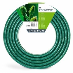 Wąż ogrodowy Cellfast ECONOMIC 1 cal 50m 10-032