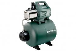 Hydrofor domowy Metabo HWW 6000/50 Inox 600976000