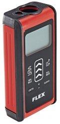 Dalmierz laserowy FLEX ADM 60T 409162
