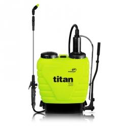 Opryskiwacz manualny plecakowy Marolex Titan 20