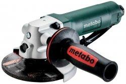 Pneumatyczna szlifierka kątowa Metabo DW 125 601556000