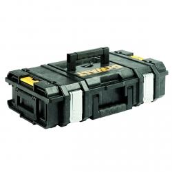 Skrzynka narzędziowa DeWalt 1-70-321 TOUGH SYSTEM DS150