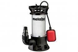 Pompa zanurzeniowa Metabo PS 18000 SN (0251800000)