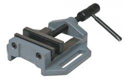 Imadło maszynowe Optimum MSO125
