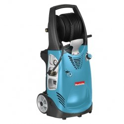 Myjka ciśnieniowa Makita HW131 2200W 130bar