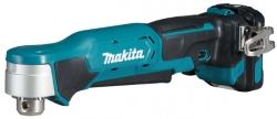 Akumulatorowa wiertarka kątowa Makita DA332DSAE 10,8 V