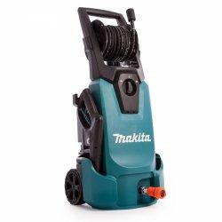 Myjka ciśnieniowa Makita HW1300 1800W/130bar/360l