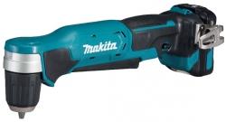 Akumulatorowa wiertarko-wkrętarka kątowa Makita DA333DSAE 2x2.0Ah  10.8V