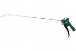 Pneumatyczny pistolet wydmuchowy Metabo BP 500 601582000