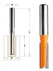 Frez CMT 12 mm 912.621.11 HM D=12 I=38,1 L=95 S=12