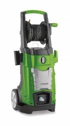 Myjka wysokociśnieniowa Cleancraft HDR-K 44-13