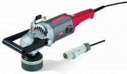 Szlifierka FLEX LW 1202(110V) 1600W 130mm - do kamienia na mokro 278424