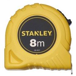 Miara zwijana Stanley 8m
