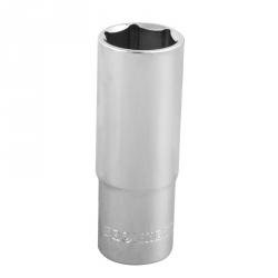 Nasadka sześciokątna wydłużona Proline 18619 1/2 19mm