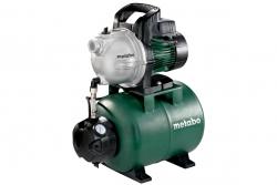 Hydrofor domowy Metabo HWW 3300/25 G 600968000