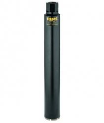 Uniwersalna diamentowa korona rdzeniowa REMS 181080R 200mm