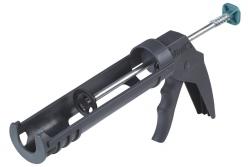 Mechaniczny pistolet uszczelniający Wolfcraft MG100 4351000