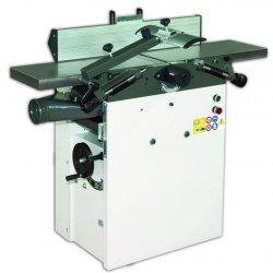 Grubościówko strugarka Proma HP-250-3/230 2000W