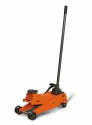Hydrauliczny podnośnik podłogowy Unicraft SRWH 3000 QL