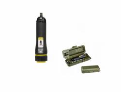 Wkrętak dynamometryczny 1 - 5 Nm PROXXON MicroClick PR23347