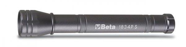 Latarka LED Beta 1834PS 300 Lumenów 2xAAA