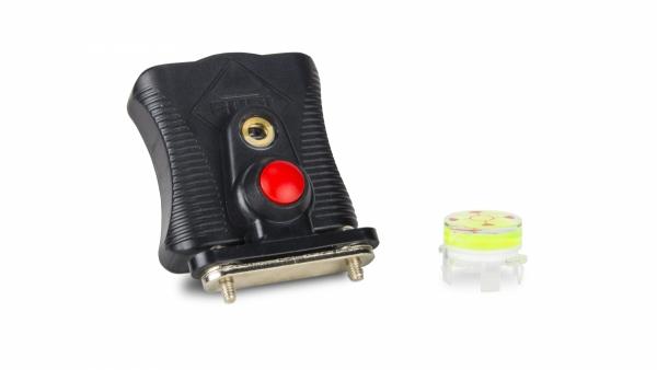 Laser i zestaw poziomujący RUBI DV/DC/DS/DX 54999