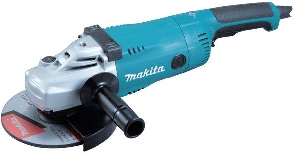 Szlifierka kątowa Makita GA7020R