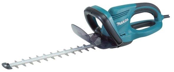 Nożyce do żywopłotu Makita UH4570 550W 45CM