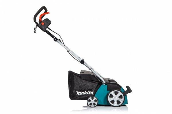 Wertykulator do trawnika Makita UV3200 1300W