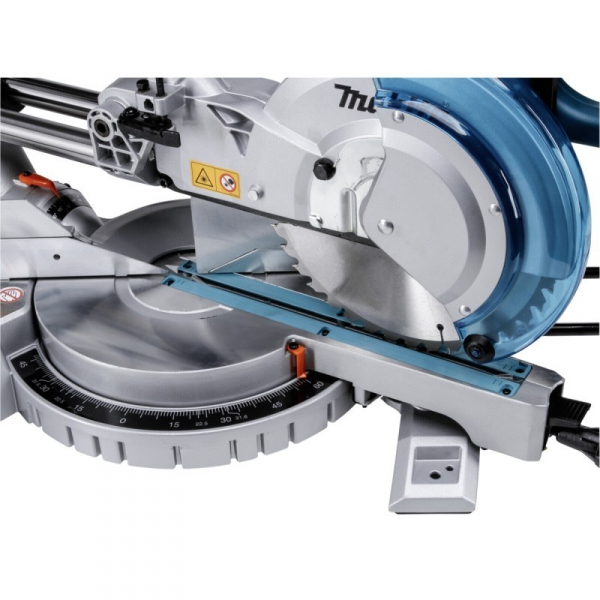 Ukośnica Makita LS1018LN ze wskaźnikiem laserowym