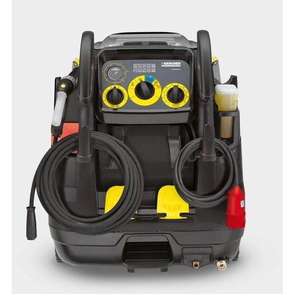 Profesjonalna myjka wysokociśnieniowa KARCHER HDS 10/20-4 M 200bar 1000l/h