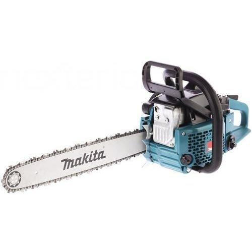 Spalinowa pilarka łańcuchowa Makita DCS520-38