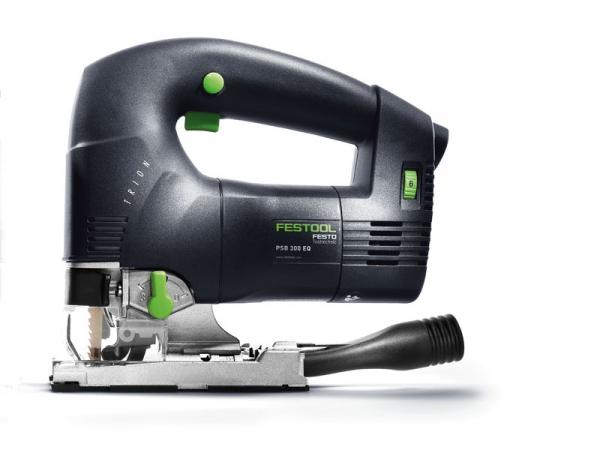 Wyrzynarka Festool PSB 300 EQ-Plus 576047