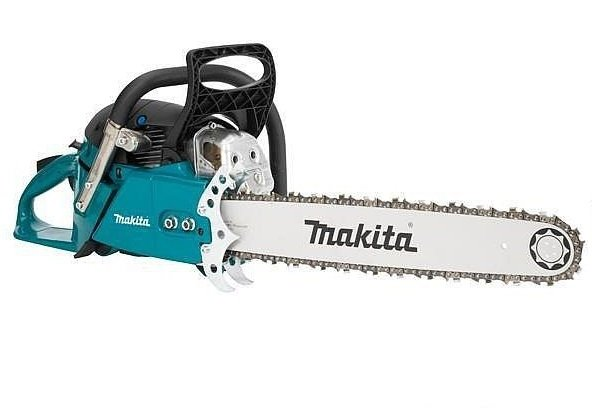 Profesjonalna pilarka spalinowa łańcuchowa Makita EA7300P50E 5,6 KM