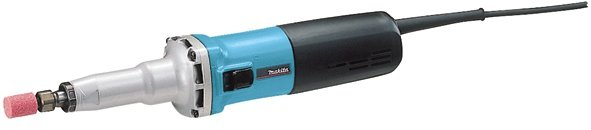Szlifierka prosta Makita GD0800C 750W