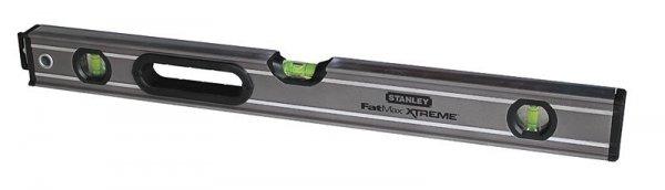 Poziomnica Stanley Fatmax 60cm