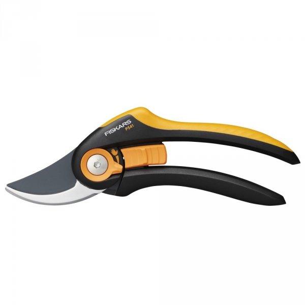 Fiskars Sekator nożycowy Plus (P541)  1057169