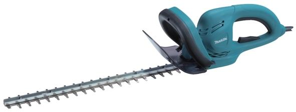 Elektryczne nożyce do żywopłotu UH4861 Makita 400W 48cm