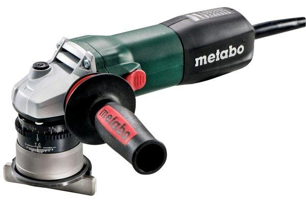 Frezarka krawędziowa Metabo KFM 9-3 RF 601751700