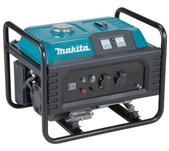 Agregat prądotwórczy Makita EG2250A 2,2kW
