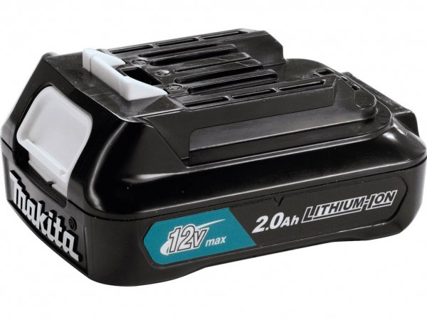 Podkaszarka akumulatorowa Makita UR100DWAEX3 3 x 2.0Ah  DODATKOWY AKUMULATOR GRATIS