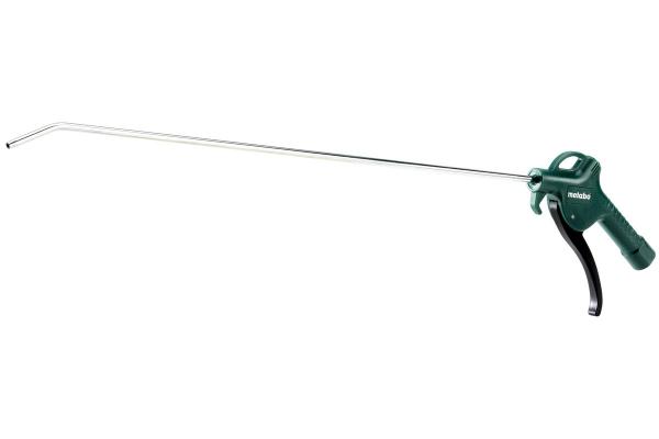 Pneumatyczny pistolet wydmuchowy Metabo BP 500